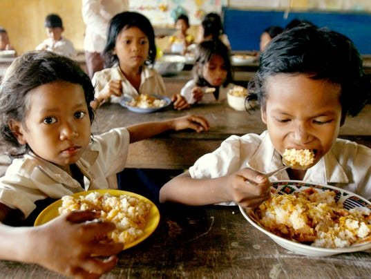AP_FOOD_CRISIS-HUNGRY_CHILDREN_20578611