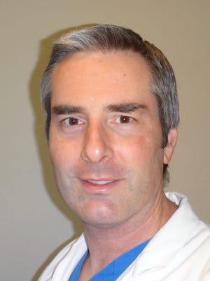 Greg Juhl
