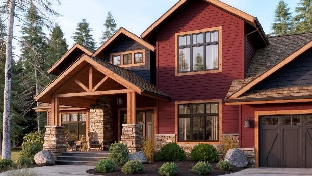 Vinyl siding is now one of the most reliable, energy-efficient materials for cladding your home, and it can save you money over time.