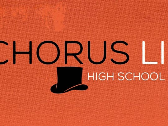 "Tickets for Stage Center's production of ""A Chorus"