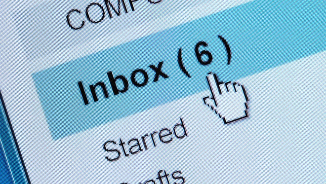 Researchers have uncovered flaws in a popular tool used to encrypt email messages.