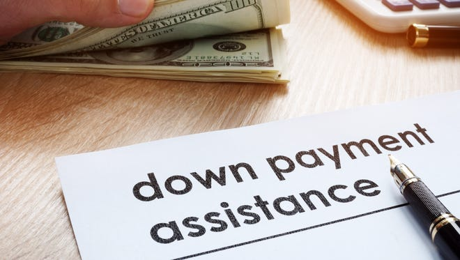 While requirements have loosened quite a bit over the years, the down payment still remains one of the biggest hurdles to homeownership. But, it doesn't have to be.