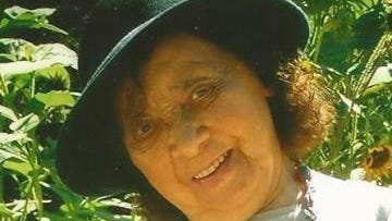 Mary Polly Mitotes, 89, of Fort Collins, went home to her Lord and Savior, on March 26, 2015. She passed away peacefully with family by her side.