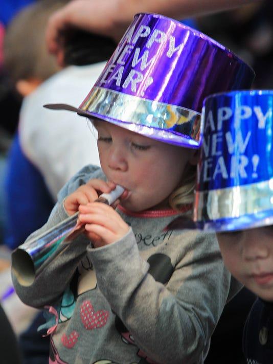 new-year-kids.jpg