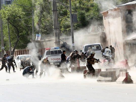 afghan_attack