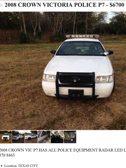 020514used-cop-car