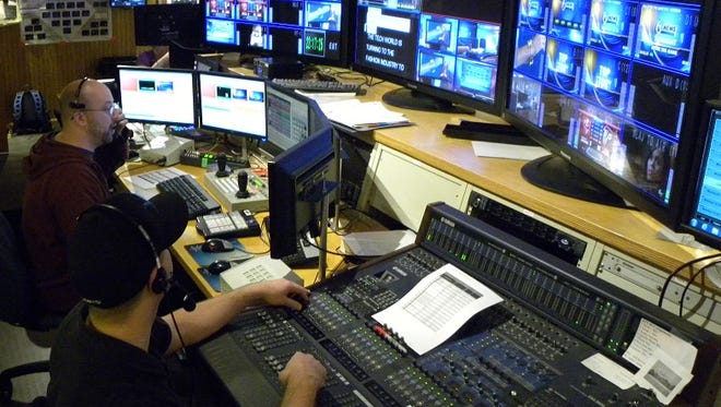 Media General has granted another short-term contract with DISH as the two negotiate whether DISH can continue to carry WLNS TV6.