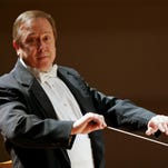 Johnson to step down from Great Falls Symphony post