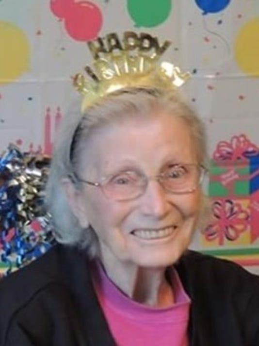 Birthdays: Jean Raymond