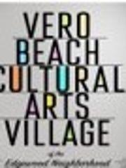 Cultural Arts Village Tent