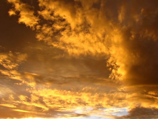ARN-gen-weather-clouds-sunset.jpg
