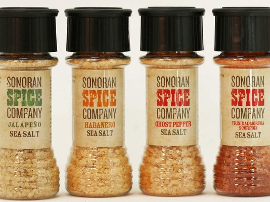 -PNI 0924 sr scottsdale spice 2.jpg_20140919.jpg