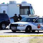 Police investigate fatal morning shooting on Desert View Drive in Northeast El Paso