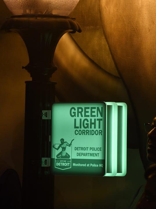 2018-0130-ctj-me_greenlight040