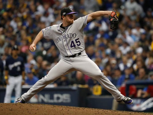 NLDS_Rockies_Brewers_Baseball_71258.jpg