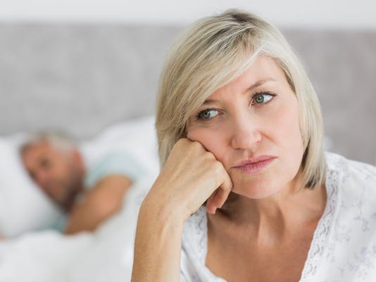 Ask Amy: Is it OK to snoop after spouse's infidelity?