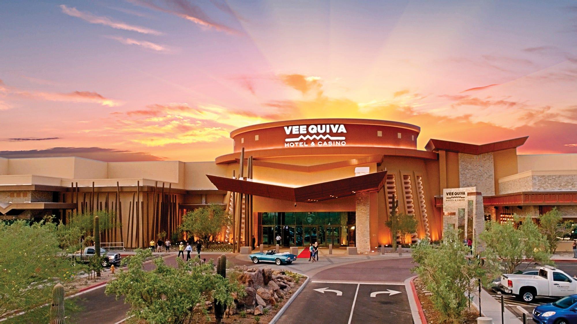 Casino gambling in arizona nd online casino