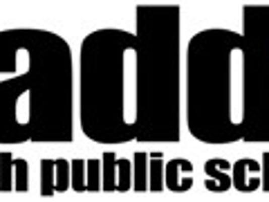 636594737790976691-caddo-schools.jpg