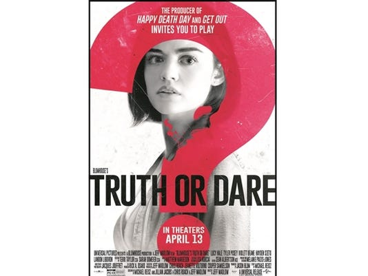 636570607580409216-truth-or-dare.jpg