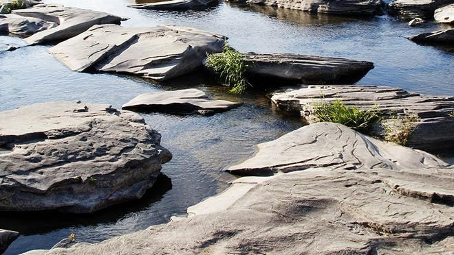 Airbnb and the National Park Foundation have teamed up to encourage nearby travelers to visit the Upper Delaware River Scenic and Recreational River.