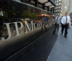 JPMorgan Chase, persuaded by 'creativity and collaboration,' awards $3 million to Memphis nonprofits