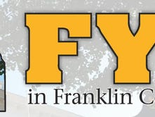 Community events and news shared in FYI in Franklin County: Week ending July 22