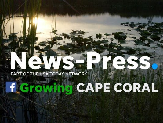 CAPE-CORAL-GROWING-FBLOGO.JPG