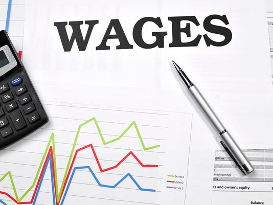 wages (2).jpg