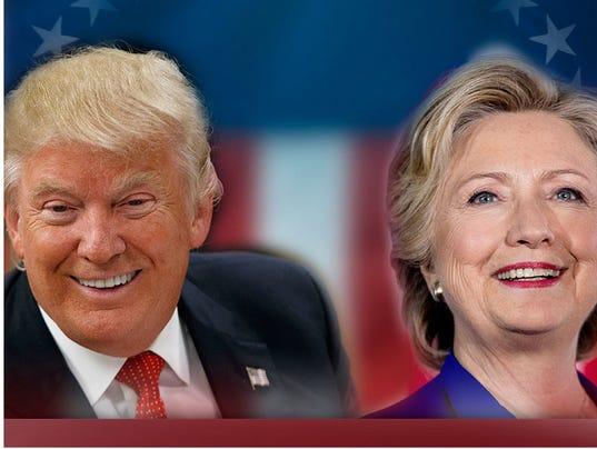Trump-Clinton-5.jpg