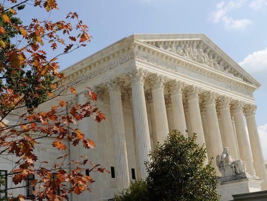 Supreme court photo jack gruber usa today