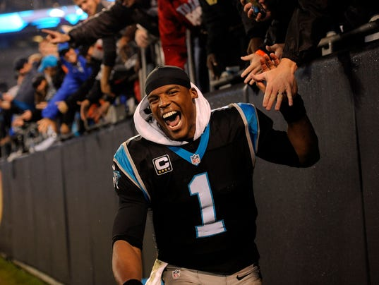 carolina panthers game score today bet on sports games