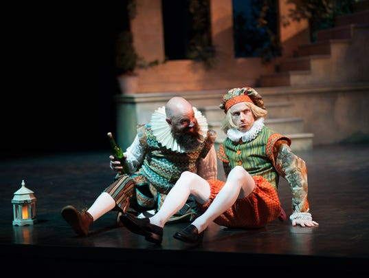 sir toby belch I'm reading twelfth night, where in act 1, scene 5, olivia says to sir toby belch: olivia: cousin, cousin, how have you come so early by this lethargy how come.