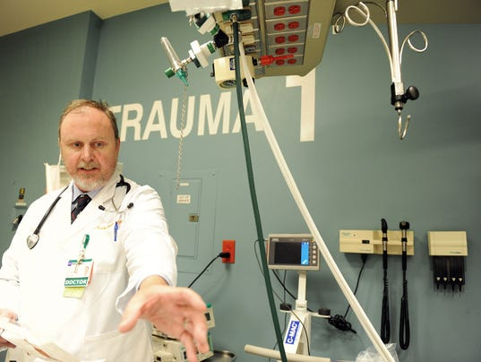 635876189774907813-150105-jd-traumacenter03.jpg