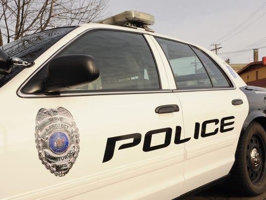 635899478471151607-Manitowoc-Police-Squad-Car-006.jpg