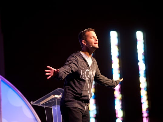 christian film star kirk cameron visits fort myers for