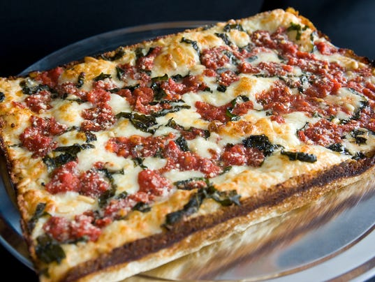 Buddys-Pizza-1.jpg