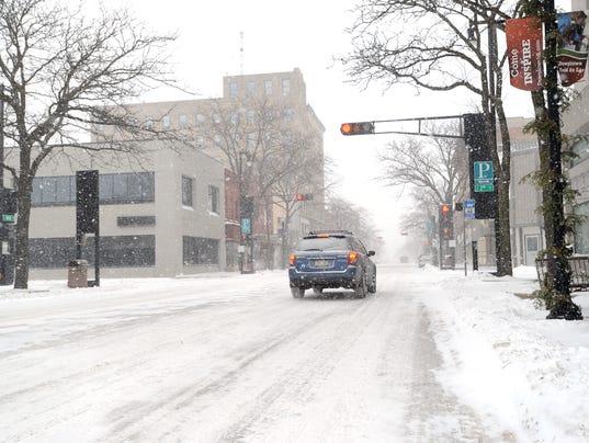 636196341921955362-FON-010815-winter-snow.jpg