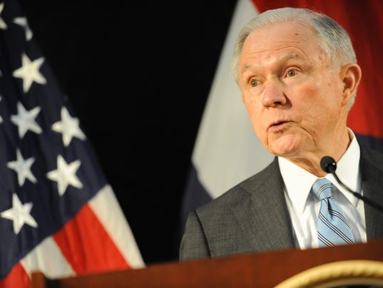AG-Sessions