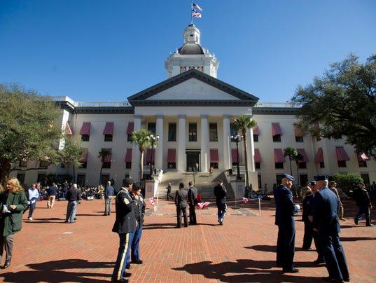 FloridaLegislature042.JPG