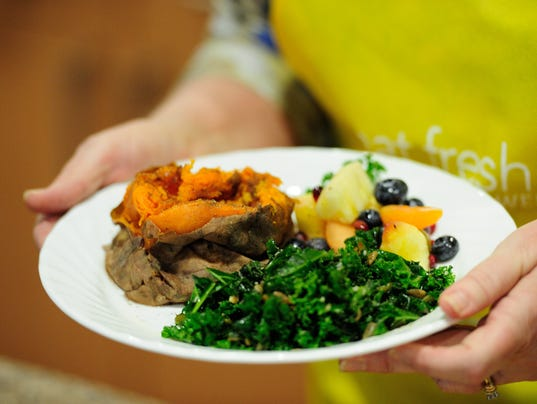 636416970605010947-15-SJ-KP-Healthy-Cooking.jpg