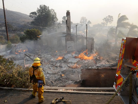 Thomas fire main1.jpg
