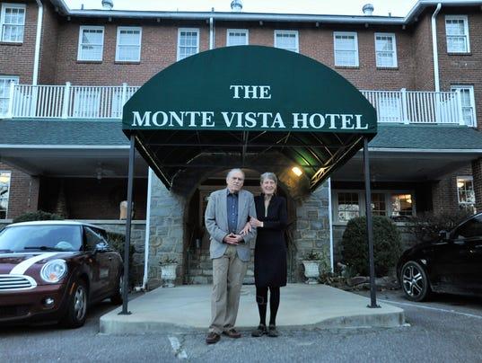 BMN 030118 Monte Vista