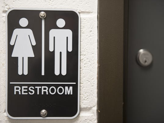 Wisconsin Transgender Student Wins Appeal To Use Boys