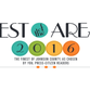 Best of Area 2016: Vote for your favorite local businesses