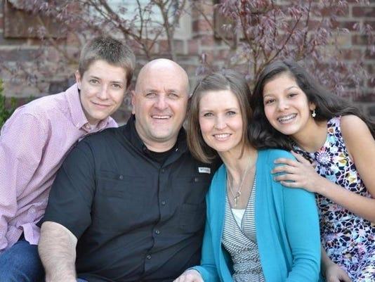 Harrisonfamily,jpg