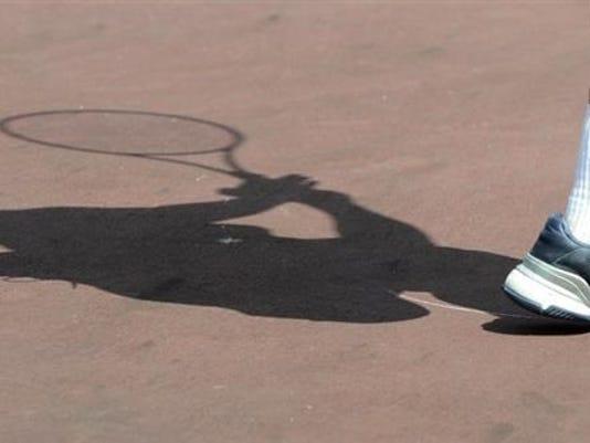 636217316085526998-Tennis2.jpg