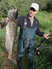 SAL1003-Salmon River
