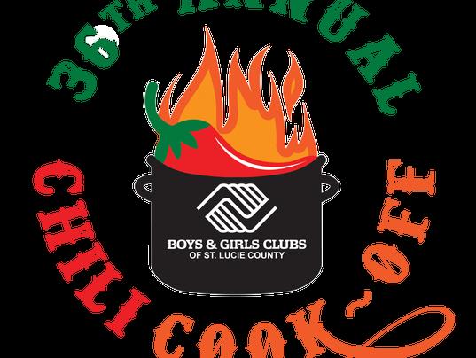 636632841282627601-0606-ynsl-Chili-logo.png