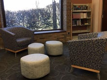 Clifton library branch to reopen in April