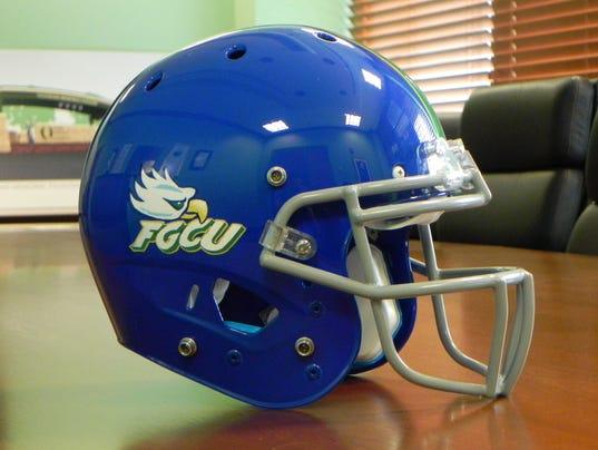 FGCU Helmet.jpg